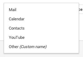Turn ON 2-Step Verification (Google)7